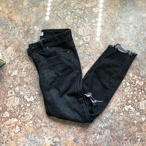 fp skinny jeans